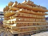 Стройматериалы,  Материалы из дерева Брус, цена 2200 Грн., Фото