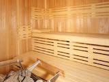 Стройматериалы,  Материалы из дерева Вагонка, цена 109 Грн., Фото
