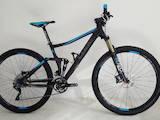 Велосипеды Горные, цена 36400 Грн., Фото