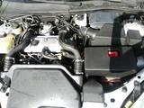 Запчасти и аксессуары,  Ford Focus, цена 155 Грн., Фото