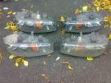 Запчасти и аксессуары,  Fiat Punto, цена 1500 Грн., Фото