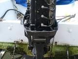 Двигуни, ціна 37500 Грн., Фото