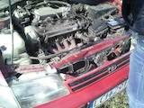 Toyota Carina E, ціна 30000 Грн., Фото