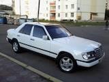 Mercedes 300, ціна 4000 Грн., Фото