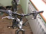 Велосипеди Підліткові, ціна 4000 Грн., Фото