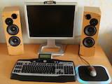 Компьютеры, оргтехника,  Компьютеры Персональные, цена 25000 Грн., Фото