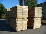 Стройматериалы,  Материалы из дерева Брус, цена 2400 Грн., Фото