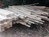 Стройматериалы,  Материалы из дерева Брус, цена 240 Грн., Фото