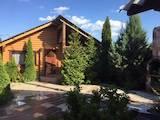 Приміщення,  Будинки та комплекси Закарпатська область, ціна 170000 Грн., Фото