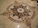 Будматеріали Декоративні елементи, ціна 300 Грн., Фото