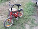 Велосипеды Подростковые, цена 1000 Грн., Фото