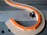 Інструмент і техніка Верстати і устаткування, ціна 134000 Грн., Фото