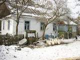 Дома, хозяйства Ровенская область, цена 10000 Грн., Фото