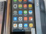 Телефоны и связь,  Мобильные телефоны Другие, цена 1299 Грн., Фото