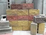 Стройматериалы Цемент, известь, цена 8 Грн., Фото
