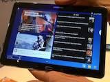 Компьютеры, оргтехника,  Компьютеры Ноутбуки и портативные, цена 6500 Грн., Фото