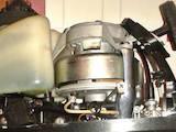 Двигатели, цена 4500 Грн., Фото
