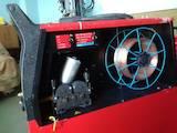 Инструмент и техника Промышленное оборудование, цена 45000 Грн., Фото