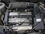 Запчастини і аксесуари,  Ford Mondeo, ціна 10300 Грн., Фото