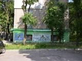 Офіси Дніпропетровська область, ціна 640 Грн./день, Фото