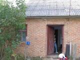Дома, хозяйства Хмельницкая область, цена 60000 Грн., Фото