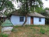 Дома, хозяйства Тернопольская область, цена 175000 Грн., Фото