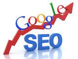 Інтернет послуги Web-дізайн і розробка сайтів, ціна 1000 Грн., Фото