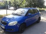 Оренда транспорту Легкові авто, ціна 2700 Грн., Фото