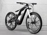 Велосипеди Гірські, ціна 500 Грн., Фото
