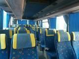 Аренда транспорта Автобусы, цена 1 Грн., Фото