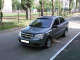 Оренда транспорту Легкові авто, ціна 1 Грн., Фото
