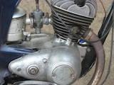 Мотоцикли Мінськ, ціна 9000 Грн., Фото