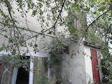 Дома, хозяйства Львовская область, цена 505685 Грн., Фото
