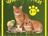 Животные Разное, цена 10.80 Грн., Фото