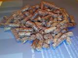Животные Разное, цена 12 Грн., Фото