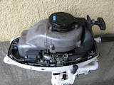 Двигатели, цена 11500 Грн., Фото