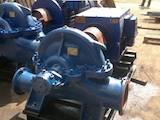 Інструмент і техніка Промислове обладнання, ціна 1000 Грн., Фото
