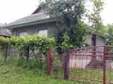 Будинки, господарства Хмельницька область, ціна 298000 Грн., Фото