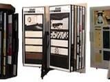 Інструмент і техніка Торгове обладнання, прилавки, вітрини, ціна 1200 Грн., Фото