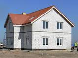 Стройматериалы Газобетон, керамзит, цена 720 Грн., Фото