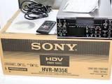 Video, DVD Видеомагнитофоны, цена 50000 Грн., Фото