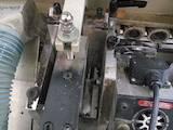 Інструмент і техніка Промислове обладнання, ціна 147000 Грн., Фото