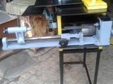 Инструмент и техника Деревообработка станки, инструмент, цена 12500 Грн., Фото
