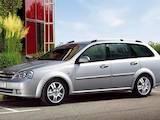 Аренда транспорта Легковые авто, цена 3000 Грн., Фото