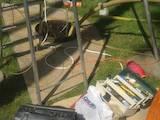 Строительные работы,  Строительные работы, проекты Бурение скважин, цена 800 Грн., Фото