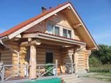 Будівельні роботи,  Будівельні роботи Будинки житлові багатоповерхові, ціна 2000 Грн., Фото