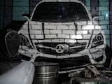 Гаражи Киев, цена 170000 Грн., Фото