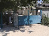 Дома, хозяйства Херсонская область, цена 60000 Грн., Фото