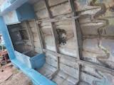Лодки для рыбалки, цена 5000 Грн., Фото