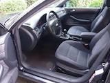 Audi A6, ціна 60000 Грн., Фото